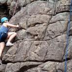 Climber II