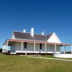 Cape Otway Blue